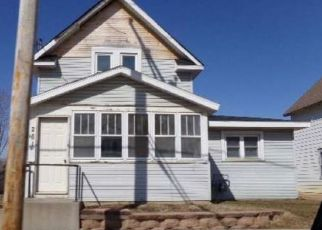Foreclosed Home en MAIN ST, New Market, MN - 55054