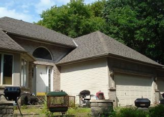 Foreclosure Home in Andover, MN, 55304,  152ND LN NW ID: F4297166
