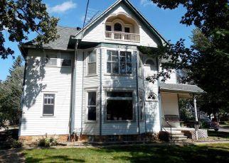 Casa en ejecución hipotecaria in Goodhue Condado, MN ID: F4297168