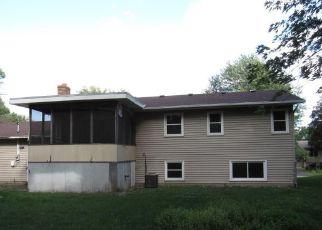 Casa en ejecución hipotecaria in Minneapolis, MN, 55443,  JUNE AVE N ID: F4297169