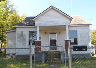 Casa en ejecución hipotecaria in Saint Francois Condado, MO ID: F4297172
