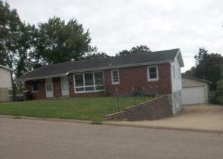 Foreclosure Home in Jefferson county, MO ID: F4297182