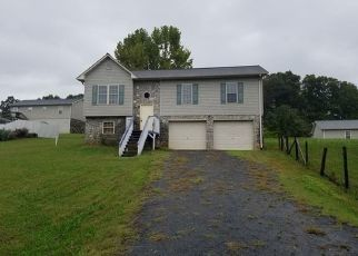 Foreclosed Home in EAGLES NEST LN, Valdese, NC - 28690