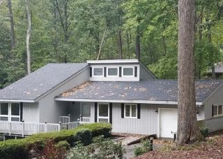 Foreclosed Home in RYE RD, Sanford, NC - 27332