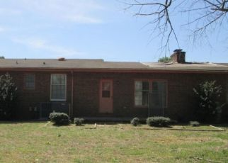 Foreclosed Home in HOLLERIN RD, Dunn, NC - 28334