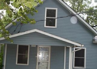 Foreclosure Home in Gage county, NE ID: F4297222