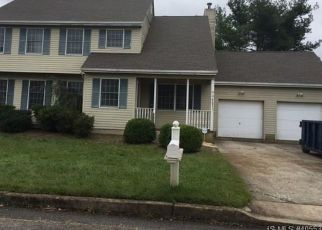 Foreclosed Home in STEPHANIE CT, Forked River, NJ - 08731
