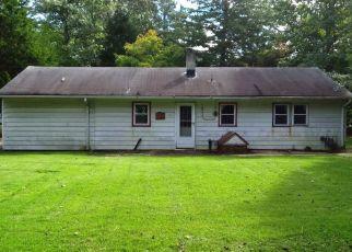 Casa en ejecución hipotecaria in Williamstown, NJ, 08094,  JANVIER RD ID: F4297242