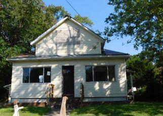 Casa en ejecución hipotecaria in Blackwood, NJ, 08012,  CLEMENTON AVE ID: F4297248