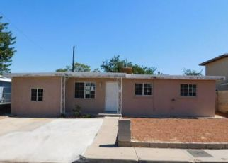 Foreclosed Home en 55TH ST NW, Albuquerque, NM - 87105