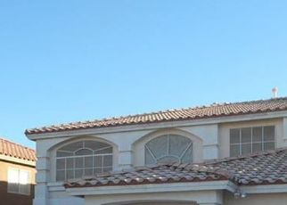 Foreclosed Home en BARNARD BEE CT, Las Vegas, NV - 89183