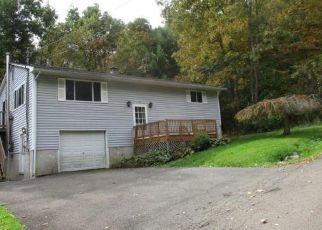 Foreclosure Home in Broome county, NY ID: F4297297