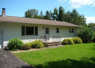 Foreclosure Home in Greene county, NY ID: F4297299