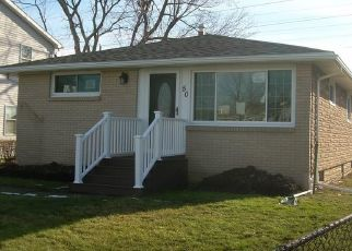 Foreclosed Home en DREYER AVE, Tonawanda, NY - 14150