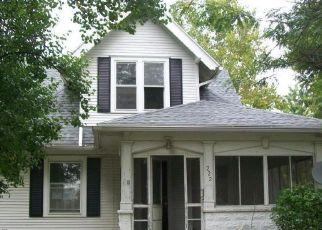 Foreclosure Home in Ottawa county, OH ID: F4297333
