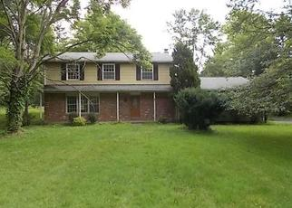 Foreclosed Home en VALLEY VIEW RD, Hudson, OH - 44236