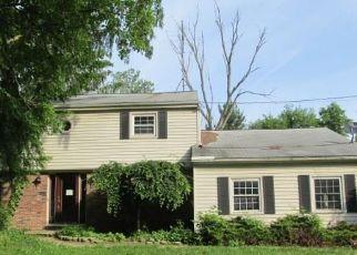 Foreclosed Home en DARROW RD, Vermilion, OH - 44089