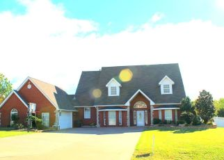 Foreclosed Home in DEER TRL, Purcell, OK - 73080