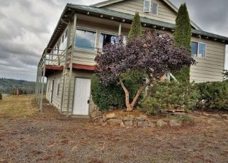 Foreclosed Home in RIP CHRISTENSEN RD, Astoria, OR - 97103
