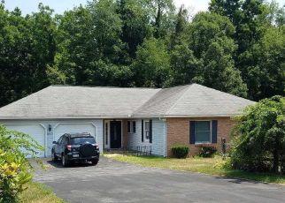 Casa en ejecución hipotecaria in Lycoming Condado, PA ID: F4297396