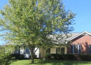 Foreclosed Home in KIM DR, Clarksville, TN - 37043