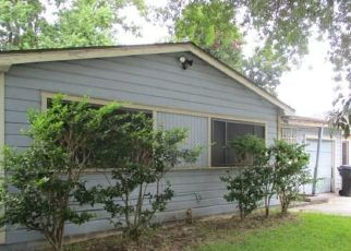 Foreclosure Home in Houston, TX, 77047,  MADDEN LN ID: F4297448