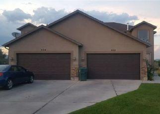 Foreclosed Home in N 700 W, Vernal, UT - 84078