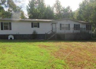 Casa en ejecución hipotecaria in Buchanan Condado, VA ID: F4297456