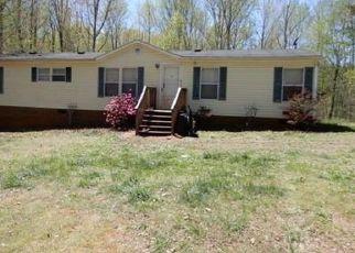 Casa en ejecución hipotecaria in Halifax Condado, VA ID: F4297459