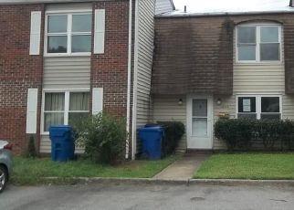 Casa en ejecución hipotecaria in Virginia Beach, VA, 23464,  LEVEL GREEN BLVD ID: F4297462
