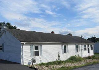 Casa en ejecución hipotecaria in Augusta Condado, VA ID: F4297463