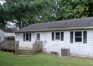 Casa en ejecución hipotecaria in Accomack Condado, VA ID: F4297464