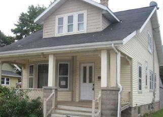 Casa en ejecución hipotecaria in Calumet Condado, WI ID: F4297473