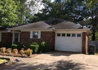 Foreclosed Home in HARTWELL CIR, Searcy, AR - 72143