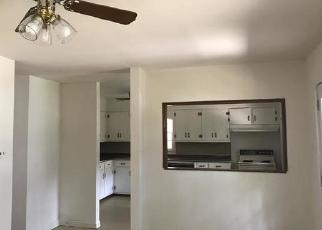 Foreclosed Home in RAINES DR, Mobile, AL - 36609