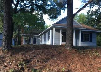 Foreclosed Home in COUNTY ROAD 318, Bono, AR - 72416
