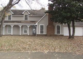 Foreclosed Home in SHELBY ST, Memphis, TN - 38134