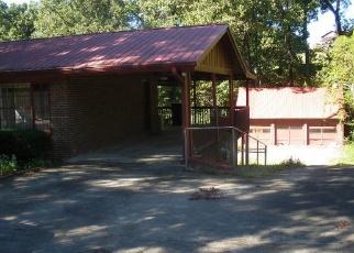 Foreclosed Home in PARK LN, Fultondale, AL - 35068