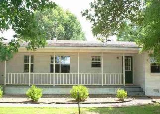 Foreclosed Home in W HIGHWAY 36, Searcy, AR - 72143
