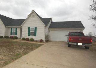 Foreclosed Home in EAGLE RIDGE DR, Oakfield, TN - 38362
