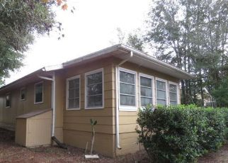 Foreclosed Home in SW FLAMINGO DR, Dunnellon, FL - 34431