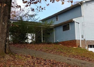 Foreclosed Home in ASHWOOD RD, Bessemer, AL - 35023