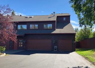 Foreclosed Home in NELCHINA ST, Anchorage, AK - 99501