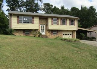 Foreclosed Home in MARS AVE, Birmingham, AL - 35215