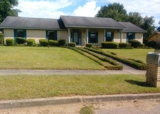 Foreclosed Home in ROBERTSON CT, Mobile, AL - 36693
