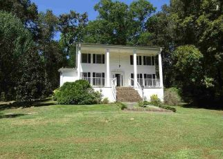 Foreclosed Home in CLAY PALMERDALE RD, Pinson, AL - 35126