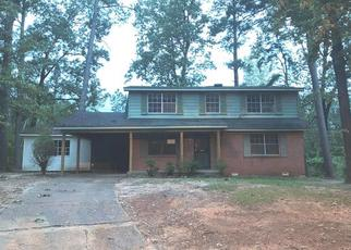 Foreclosed Home in CONIFER PL, Little Rock, AR - 72209