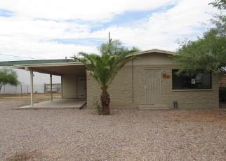 Casa en ejecución hipotecaria in Marana, AZ, 85653,  W WATZ PL ID: F4297631