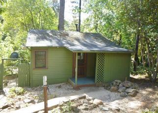 Foreclosed Home en BUSCHMANN RD, Paradise, CA - 95969