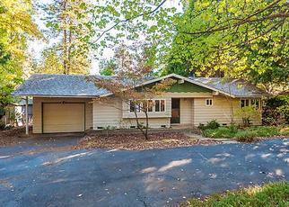 Casa en ejecución hipotecaria in Butte Condado, CA ID: F4297637